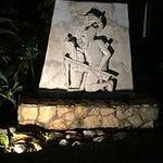 Photo of Hotel Maya Tulipanes Palenque