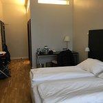 Photo de Radisson Blu 1919 Hotel, Reykjavik