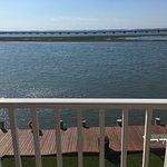 Photo de Hampton Inn and Suites Chincoteague-Waterfront