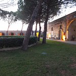 Photo de Masseria Appide