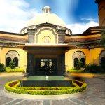 Photo de Quinta Real Monterrey
