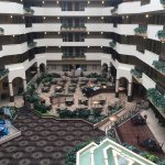 Photo de Embassy Suites by Hilton Columbia - Greystone