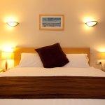 Best Western Balmoral Motor Inn