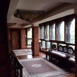 Dwarika's Hotel Resmi