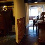 โรงแรมทวาริกา ภาพถ่าย