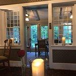 Photo de Hillbrook Inn