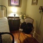 Photo de Blue Ridge Inn Bed & Breakfast