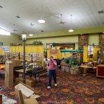 Foto de Holiday Inn Sheridan - Convention Center