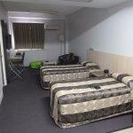 Foto di Comfort Inn & Suites Goodearth Perth
