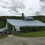 Photo of Sugarbush Farm