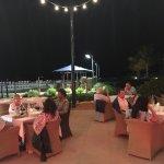 Foto de Mantarays Ningaloo Beach Resort