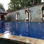 Photo of Pelangi Bali Hotel