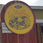 La Waffleria