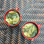Unlimited Coca Tea