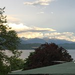 Foto de Mermaid Lodge & Motel