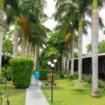 Foto de Hotel Chandrika