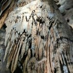 Photo of Gosu Cave