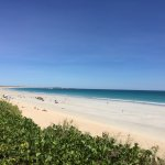 Photo de Cable Beach