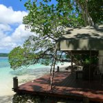 Ratua Private Island Photo