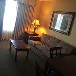 Foto di Parc Corniche Condominium Resort Hotel