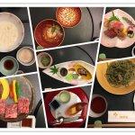 Photo of Hotel Shikisai