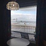 Foto de Gaido's Seaside Inn