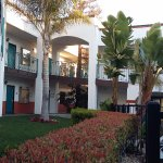 Photo of Oxford Suites Pismo Beach