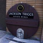 Jackson-Triggs / Inniskillin