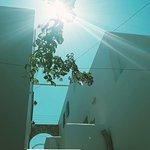 Photo of Alexandros Studio Apartments