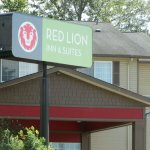 Red Lion Inn & Suites Kent, WA