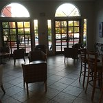 Photo de Comfort Suites San Diego Miramar