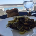 Photo of Bazzano Beach