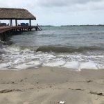 Chabil Mar照片