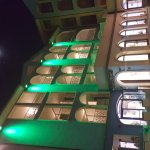 Photo de Life Hotel
