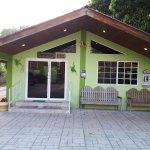 Photo de Midas Belize