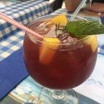 Foto de Restaurant La Sirena