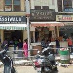 Photo de Shreenath Lassiwala