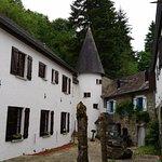 Photo de Domaine du Moulin d'Asselborn