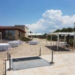 Photo de Ristoppia Resort