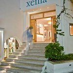Photo of Xenia Hotel