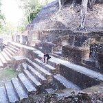 Foto de Museo y Ruinas Mayas Cahal Pech