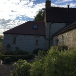 Photo of Swallows Rest Bed & Breakfast