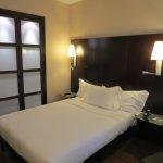 Foto di AC Hotel Arezzo