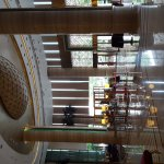 Photo of Ramada Plaza Optics Valley Hotel Wuhan Wuchang