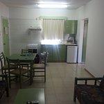 Photo of Livas Hotel Apartments