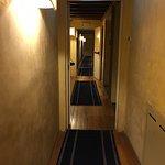 Photo of Hotel Loggiato dei Serviti