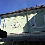 Foto de Hotel Villa Classica