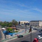 Foto di Hostal Balcon al Mar