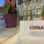 Photo of Kornat
