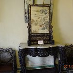 Photo of Baba & Nyonya Heritage Museum